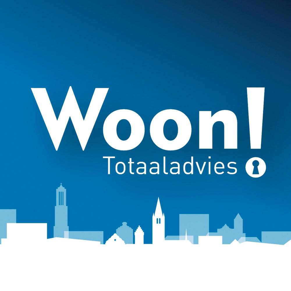 Foto van WOON! totaaladvies