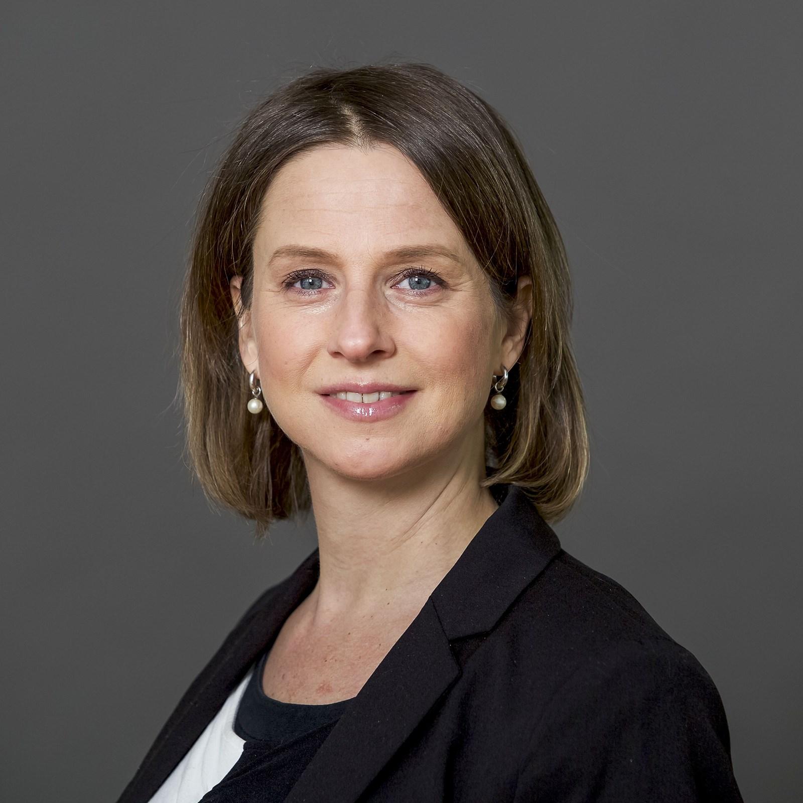Foto van Maud Niemöller