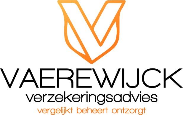 Afbeelding van Vaerewijck Verzekeringsadvies