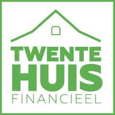 Afbeelding van Twentehuis Financieel