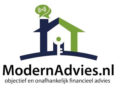 Foto van ModernAdvies.nl