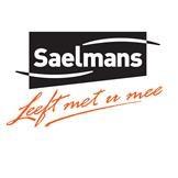 Logo van Saelmans Makelaardij