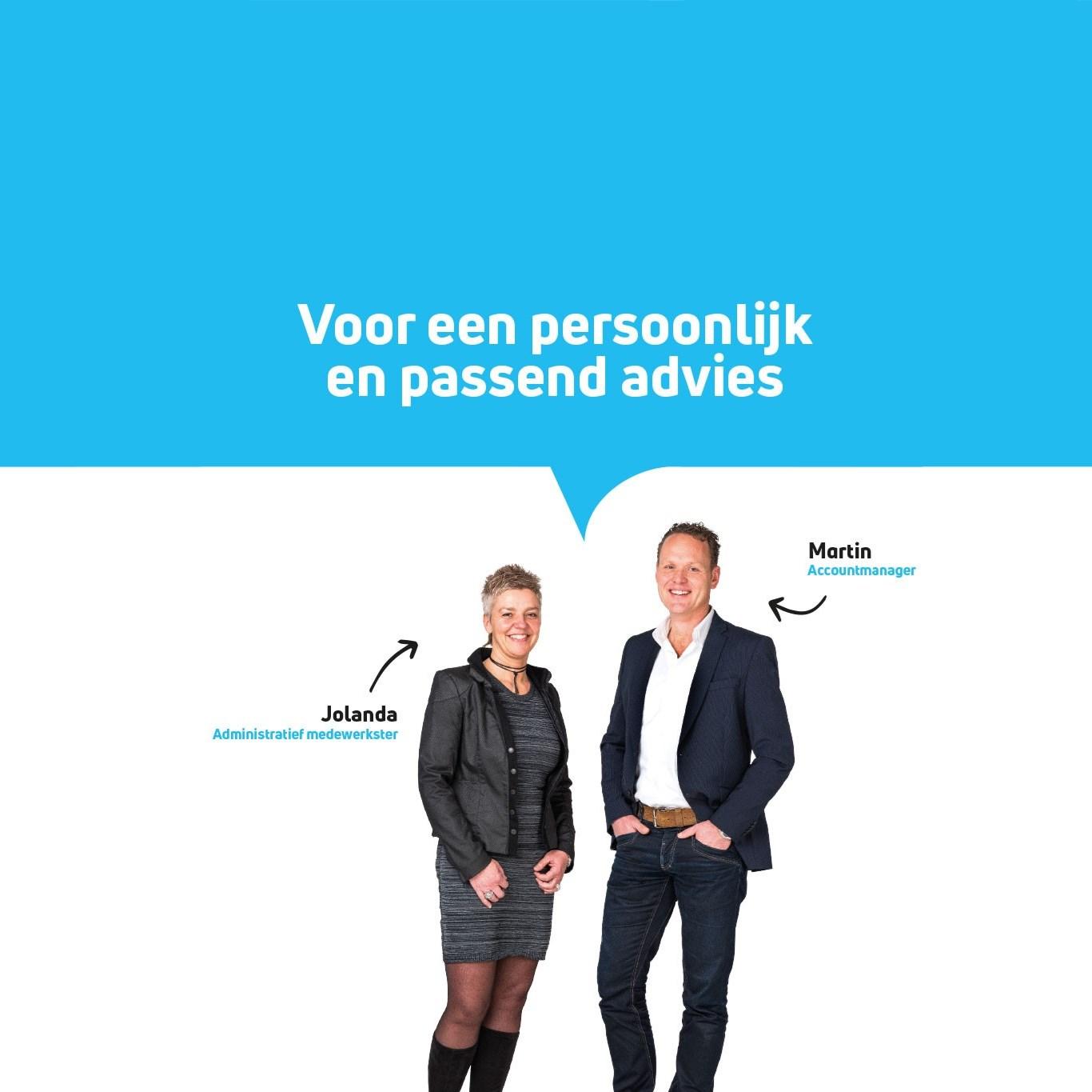 Assurantie Advies Hofma