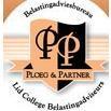 Logo van Ploeg en Partner
