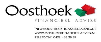 Logo van Oosthoek Financiëel Advies B.V.