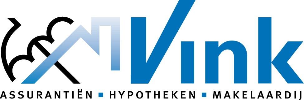 Logo van Vink Adviesgroep