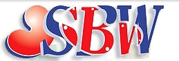 Logo van SBW