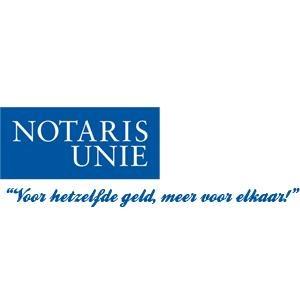 Notaris Unie