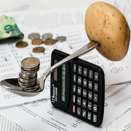 Foto van CPZ-Advies, Inkomen & Pensioen