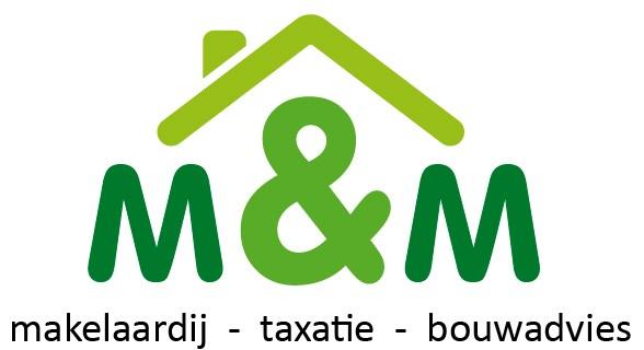 M&M Makelaardij