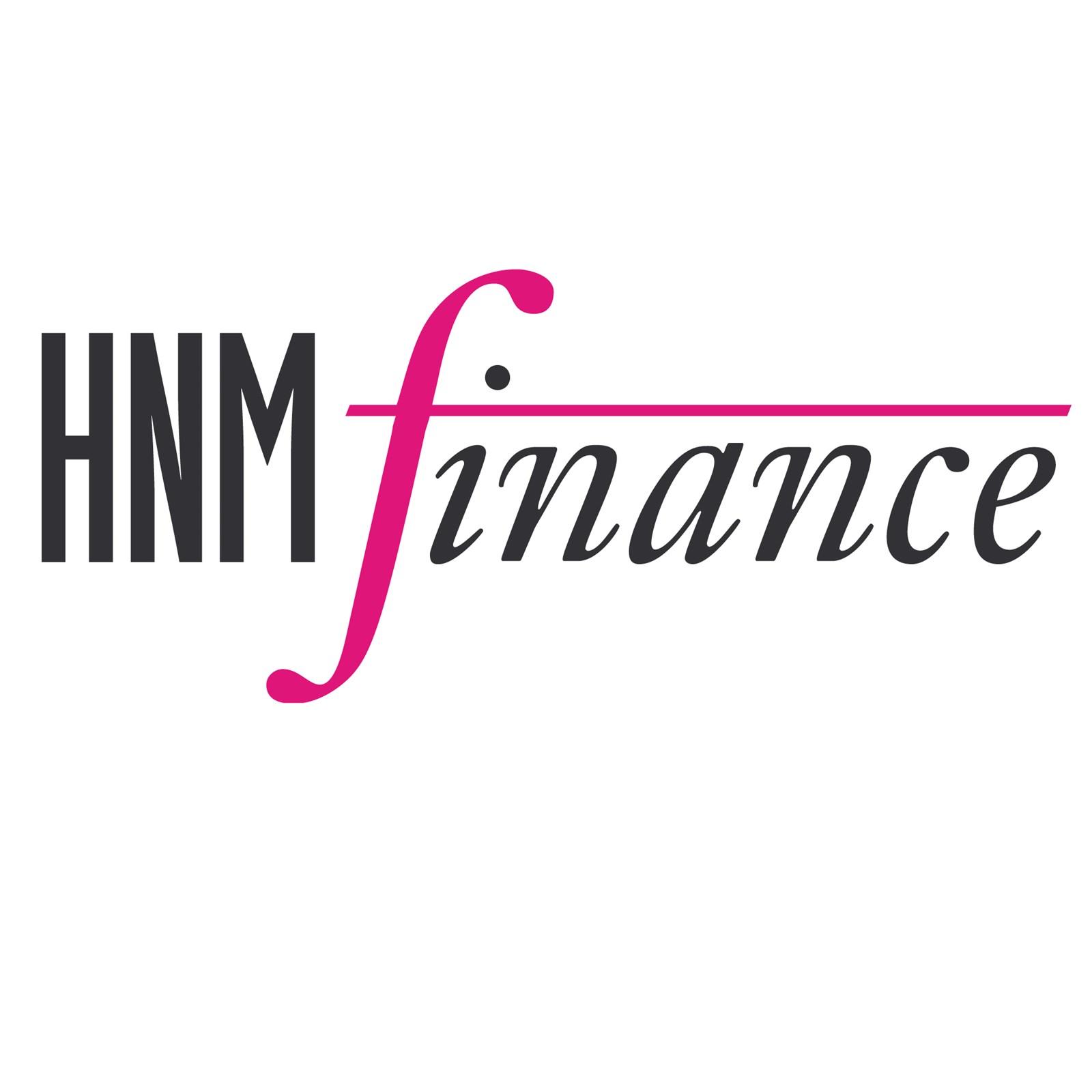Foto van HNM-finance