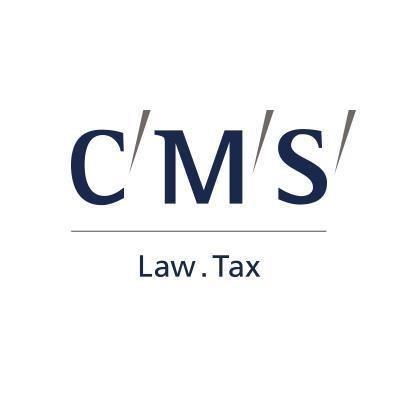 Afbeelding van Advocaten en Notarissen CMS Derks Star Busmann
