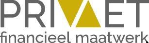 Logo van Privaet Financieel Maatwerk