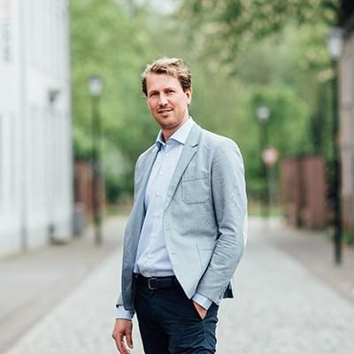 Foto van Jasper  van den  Aker