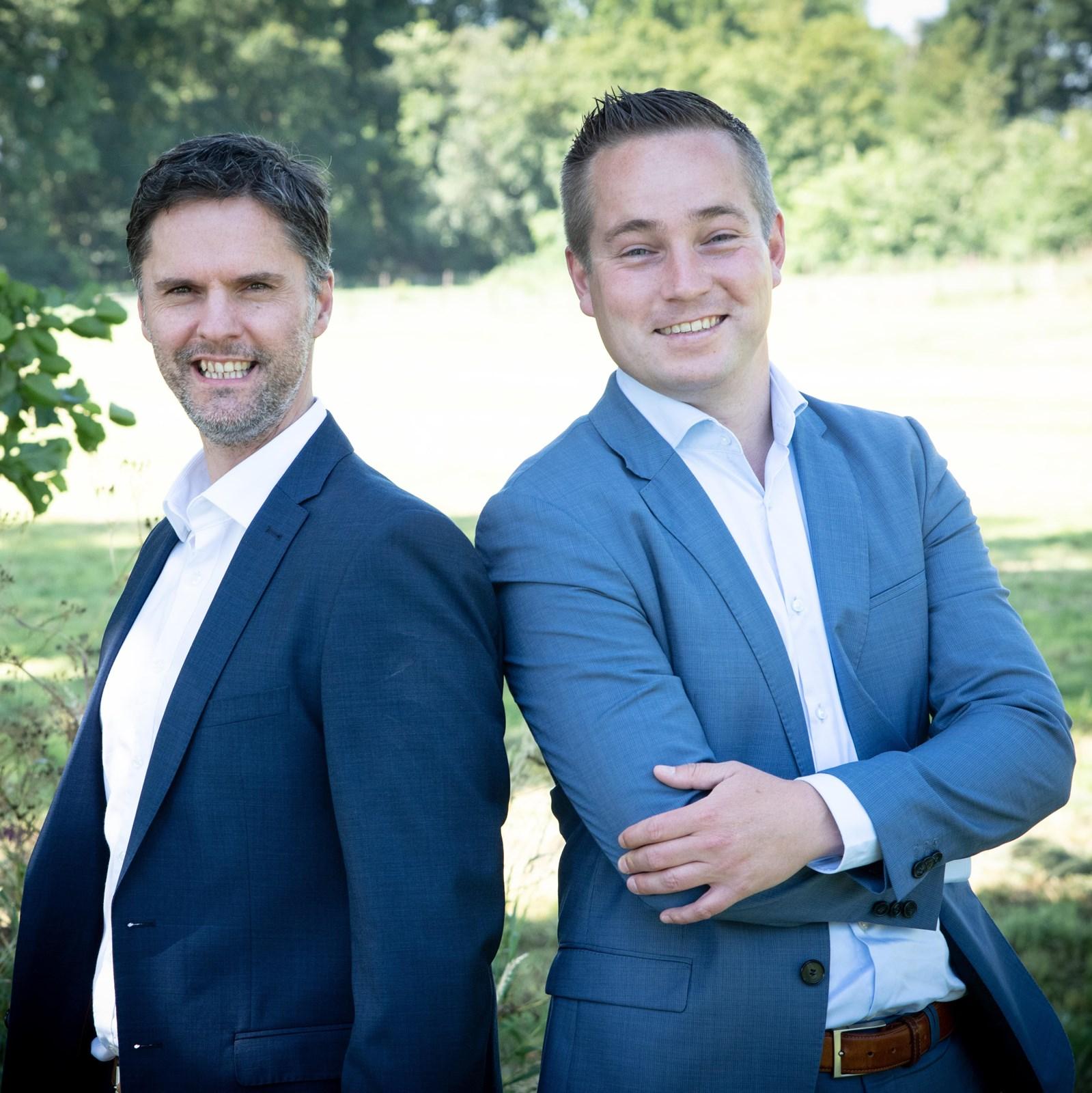 Foto van Veldsink - Reijers