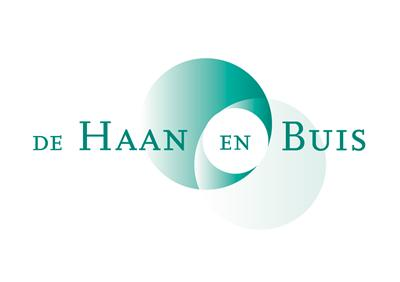 Afbeelding van De Haan en Buis Verzekeringen
