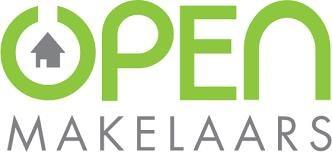 Logo van Open Makelaars Ulft