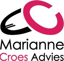 Logo van Vervier Groep/Marianne Croes Advies