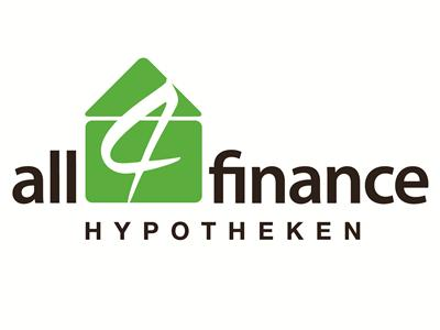 Logo van All4finance