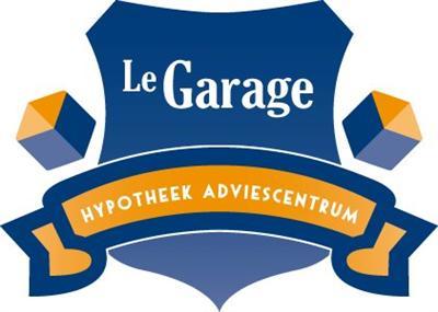 Afbeelding van Hypotheek Adviescentrum Le Garage