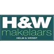H&W makelaars Den Haag