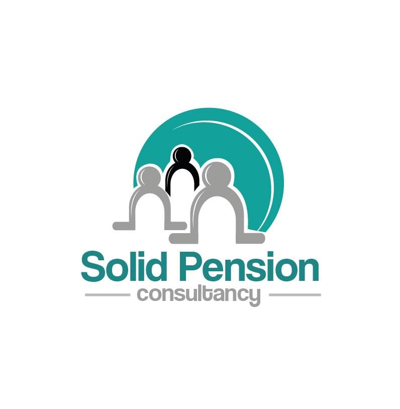 Solid Pension Consultancy