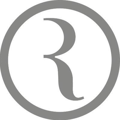 Logo van Ruitenburg adviseurs accountants