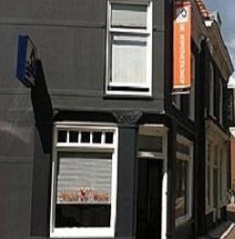Logo van De Hypotheekshop Wijk bij Duurstede