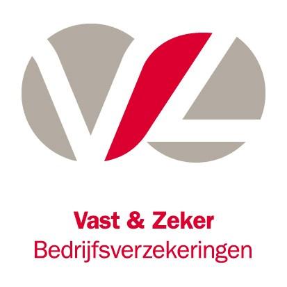 Afbeelding van Vast & Zeker