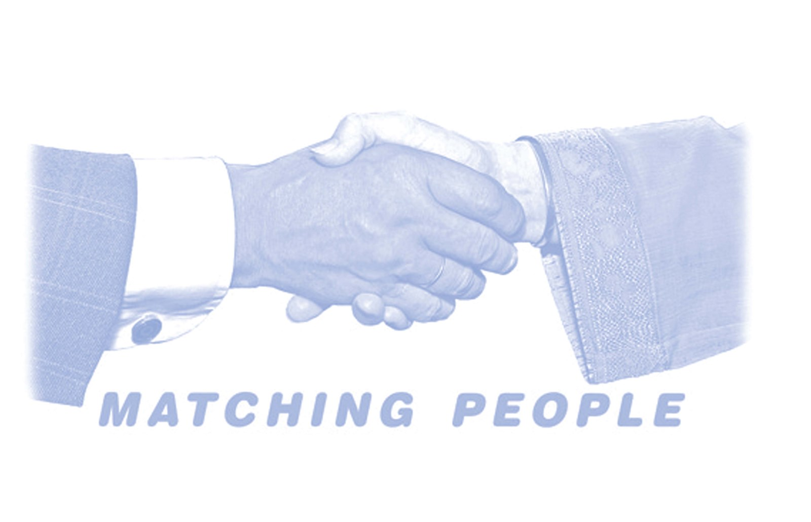 Logo van Koelie Vastgoed