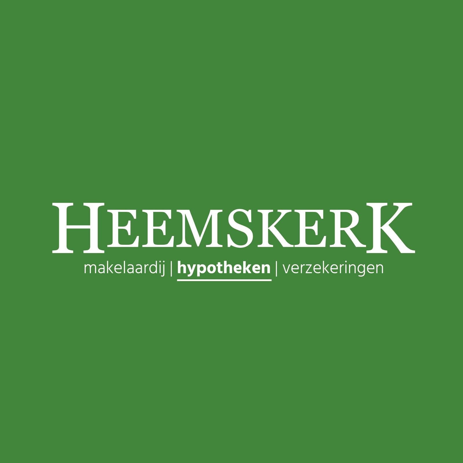 Afbeelding van Heemskerk Verzekeringen & Hypotheken
