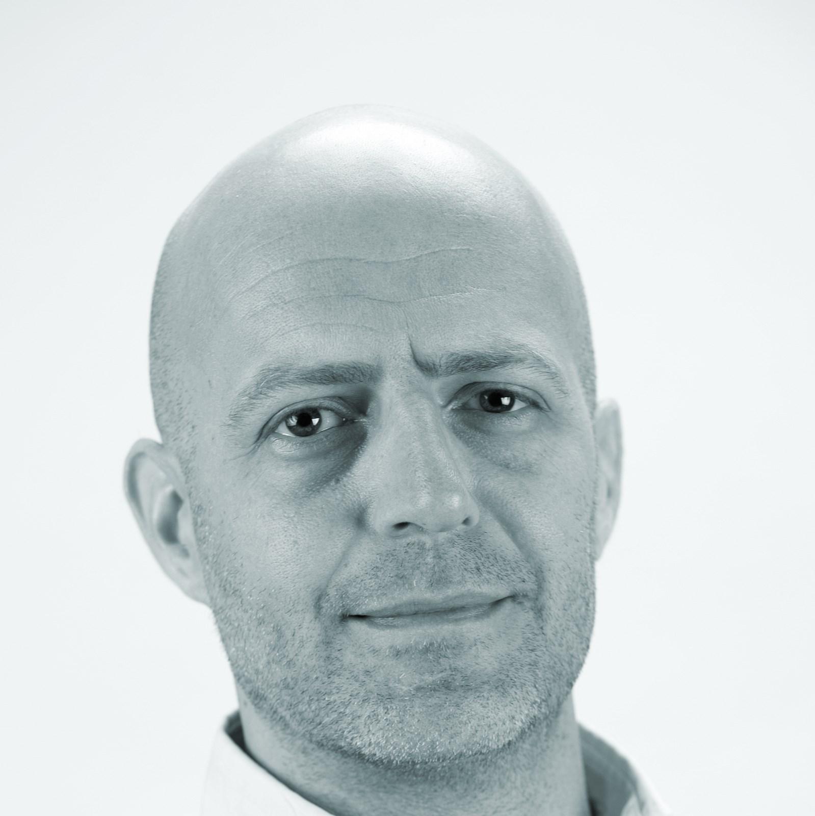 Foto van Romijn Financieel Advies / ZoSLim Hypotheken