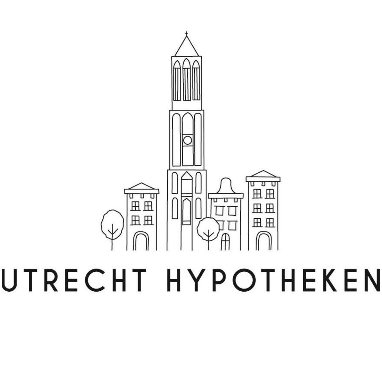 Foto van UTRECHT HYPOTHEKEN