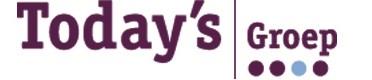 Logo van Today's Beheer