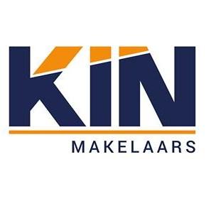 Foto van Kin Makelaars Gilze & Rijen
