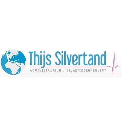 Logo van Thijs Silvertand Administrateur/belastingconsulent