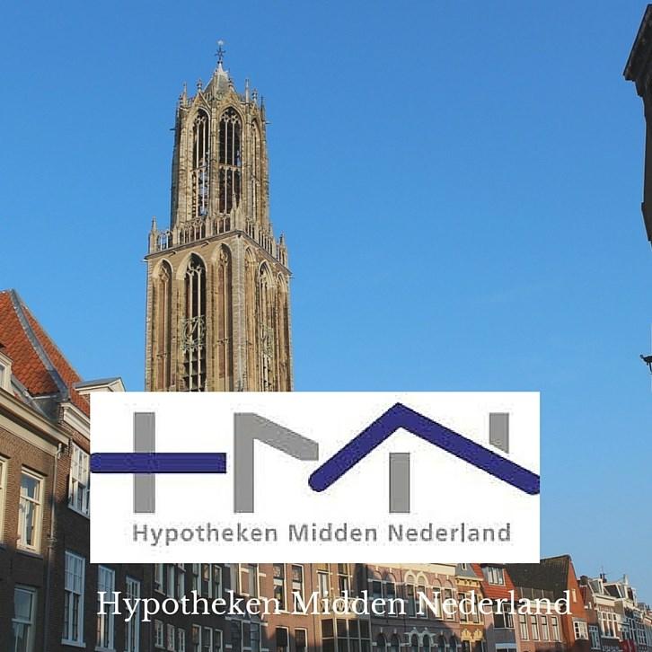 Foto van Hypotheken Midden Nederland