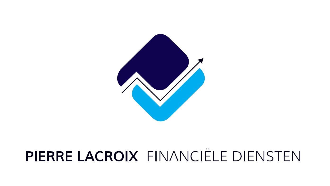 Logo van Pierre Lacroix Financiële Diensten