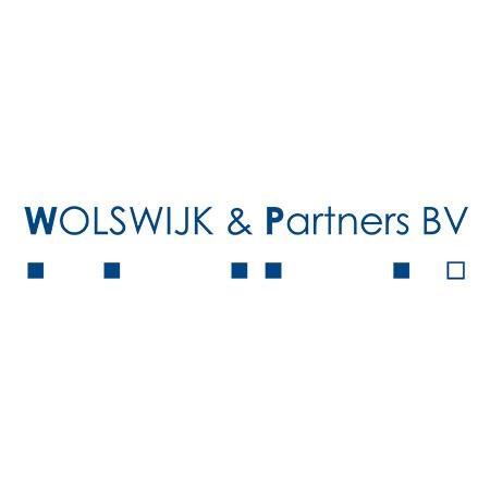 Logo van Wolswijk & Partners