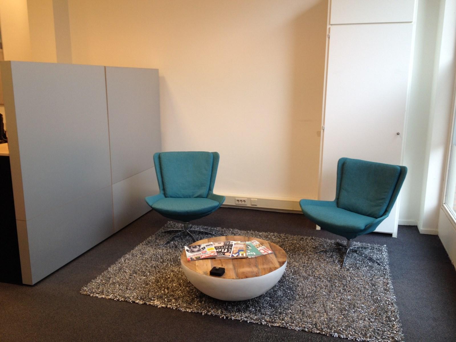 Foto van Bronsveld & Blok Financiële Planning