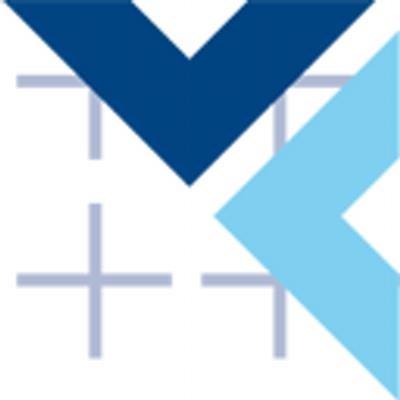 Logo van Van der Veen & Kromhout Belastingadviseurs