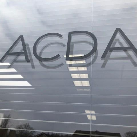 Foto van Acda Advies en Consultancy BV