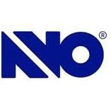 Logo van NVO Verzekeringen