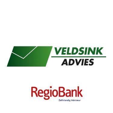 Afbeelding van Veldsink Advies | RegioBank Gennep