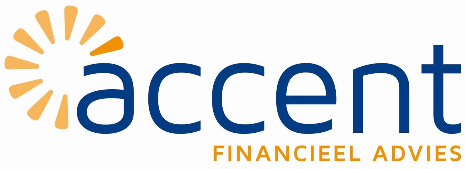 Afbeelding van Accent Financieel Advies