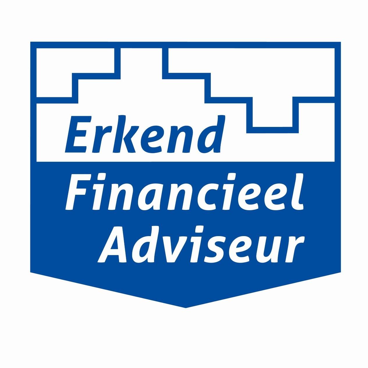 Foto van Financiële Meesters Nijmegen