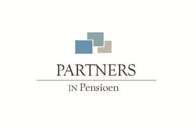 Logo van Partners in Pensioen