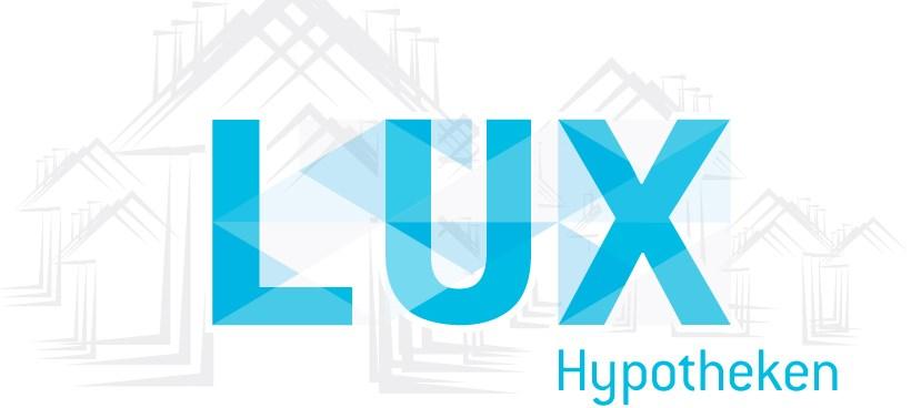 Afbeelding van Lux Hypotheken