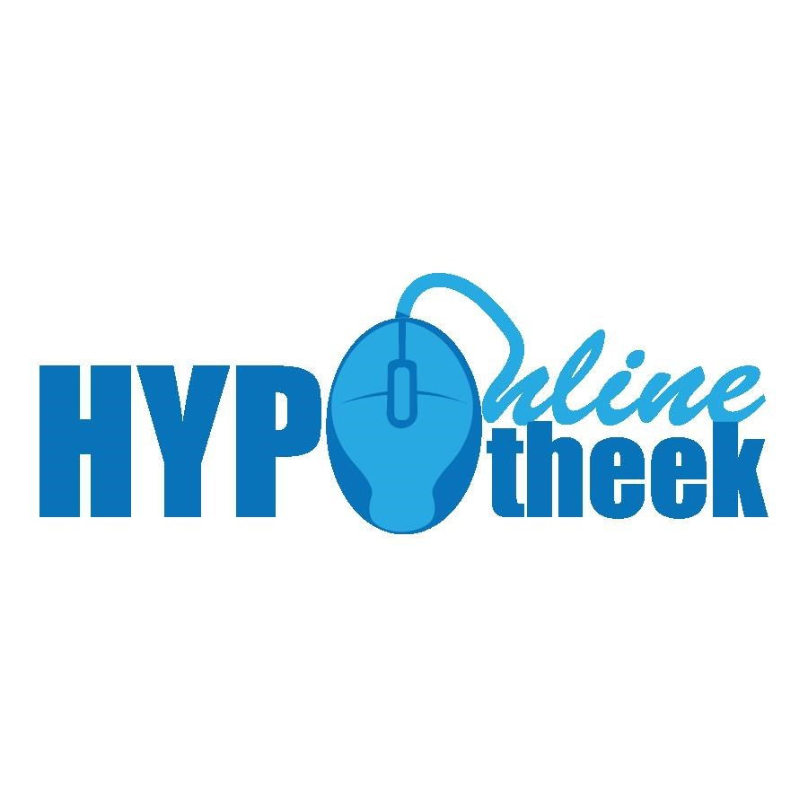 HypotheekOnline