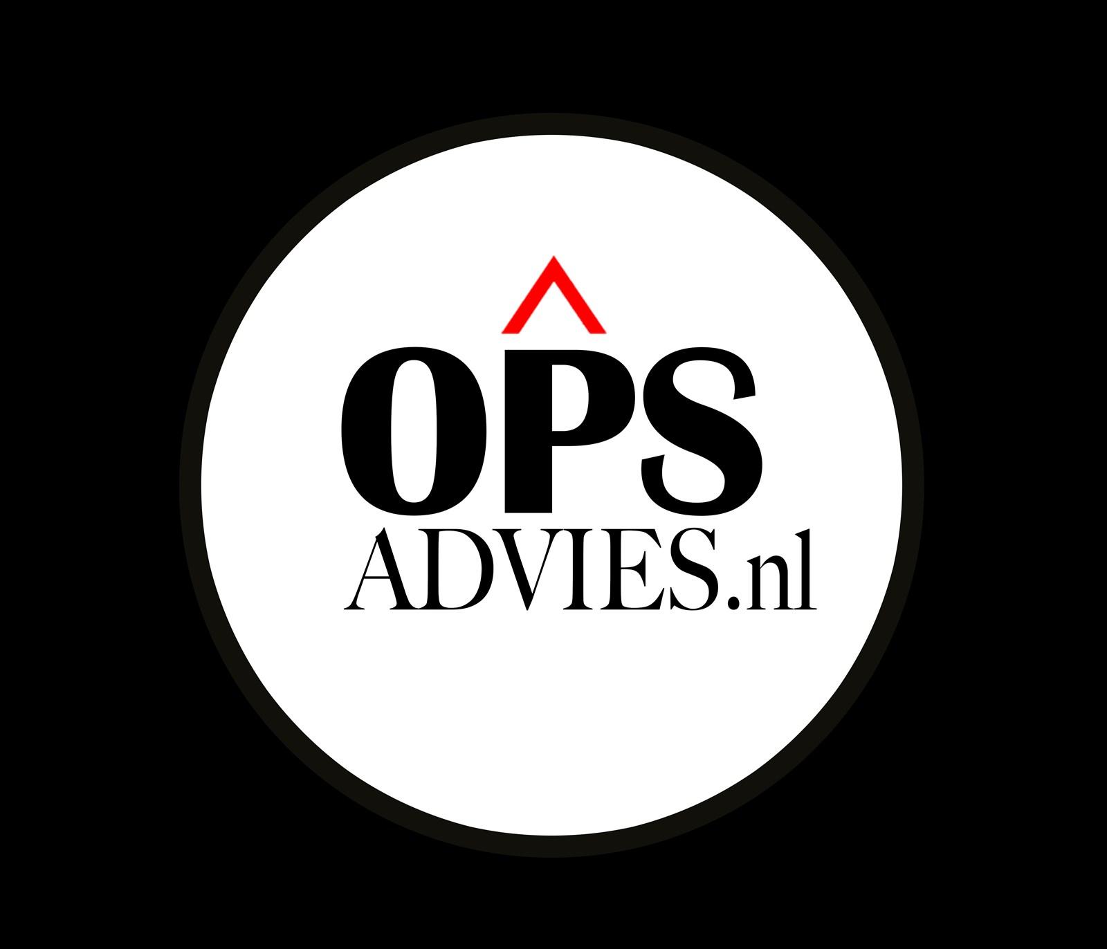 OPS Advies